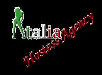 Offerte di lavoro per hostess, figurante di sala e ballerine in Locali Night Club e Disco Bar da AgenziaHostessItalia