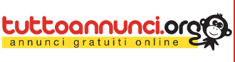 Annunci Gratuiti Liguria - TuttoAnnunci.org