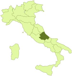 Annunci Abruzzo - TuttoAnnunci.org