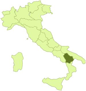 Annunci Basilicata - TuttoAnnunci.org