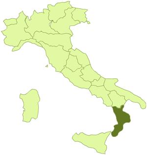 Annunci Calabria - TuttoAnnunci.org