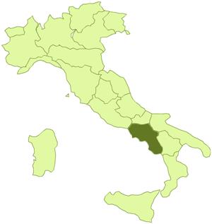 Annunci Campania - TuttoAnnunci.org