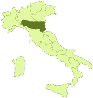 Annunci Emilia Romagna - TuttoAnnunci.org