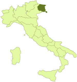 Annunci Friuli Venezia Giulia - TuttoAnnunci.org