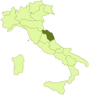 Annunci Marche - TuttoAnnunci.org