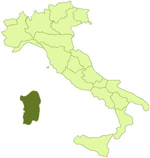 Annunci Sardegna - TuttoAnnunci.org