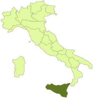 Annunci Sicilia - TuttoAnnunci.org