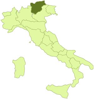Annunci Trentino Alto Adige - TuttoAnnunci.org