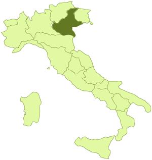 Annunci Veneto - TuttoAnnunci.org