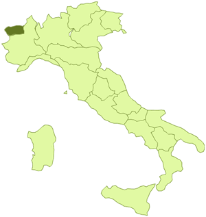 Annunci Valle d'Aosta - TuttoAnnunci.org