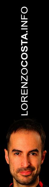 lorenzocosta.info