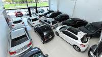 SV AUTOMOBILI SRL - Vendita di Autovetture Garantite