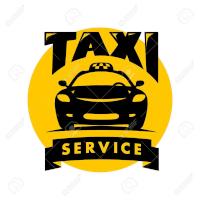 Transfer verso porti e aeroporti nazionali e internazionali - Servizio taxi per Rapallo e da/verso città italiane ed estere