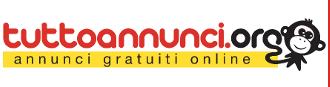Annunci Gratuiti Puglia - TuttoAnnunci.org
