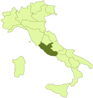Annunci Lazio - TuttoAnnunci.org