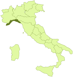 Annunci Liguria - TuttoAnnunci.org
