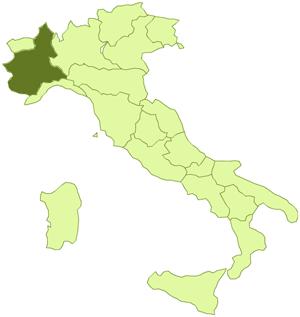 Annunci Piemonte - TuttoAnnunci.org