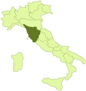 Annunci Toscana - TuttoAnnunci.org