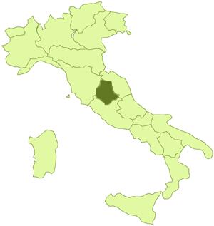 Annunci Umbria - TuttoAnnunci.org