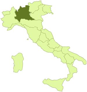 Annunci Lombardia - TuttoAnnunci.org